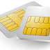 Informasi Tersembunyi Registrasi Kartu SIM dengan KK dan NIK