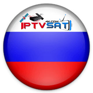 m3u playlist iptvsat4k russian channels  21.03.2019