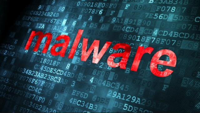 Your Computer Infected with ShadowHammer Malware? Here's how to check it