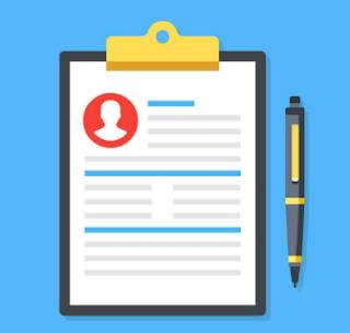 Syarat Khusus Dalam Melamar Kerja  yang Harus Anda Ketahui