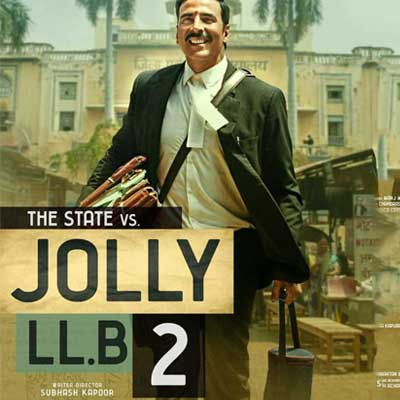 Bawara Mann Song Lyrics From Jolly Llb 2