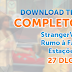 Download The Sims 4 Completo v1.50 + 27 DLCs inclusas + Crack