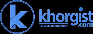 Khorgist.com