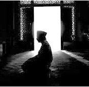 Manfaat dan Keutamaan Shalat Sunnah Rawatib