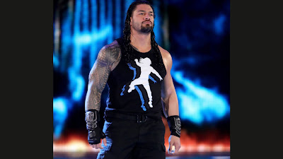 roman reigns photos 2018 Free Download