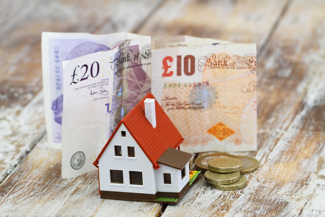 Property Investments in UK