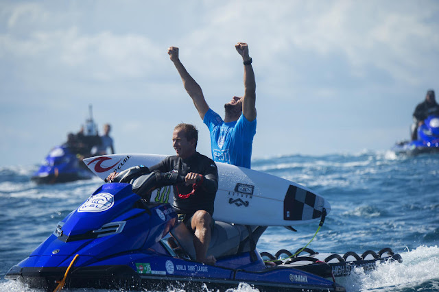 5 Owen Wright Fiji Pro 2015 Foto WSL   Kirstin