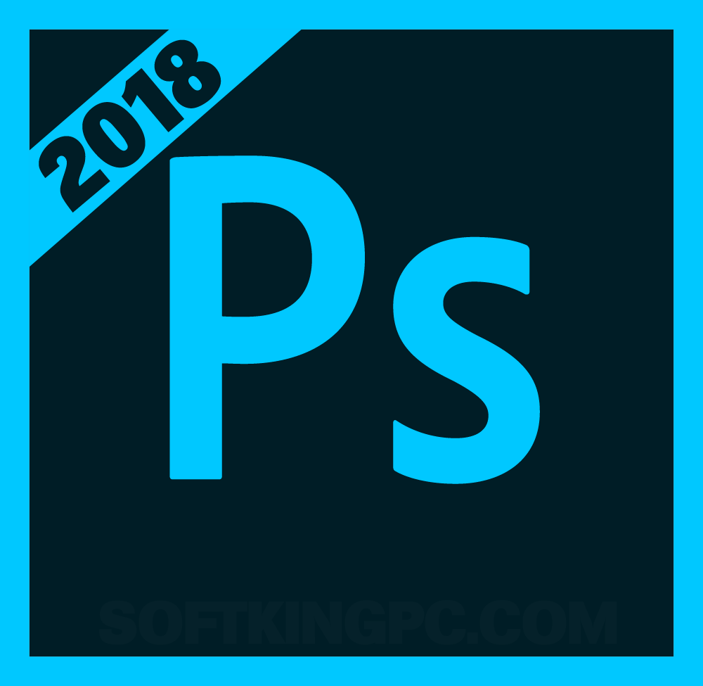 photoshop full version free download 2018