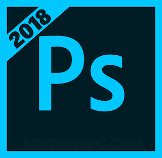 Adobe Photoshop CC 2018 Full Version Download