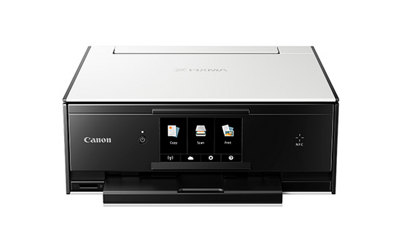 Canon PIXMA TS9040 Full Driver Download | Printer Driver & Download