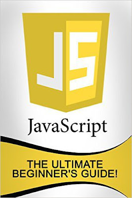 javascript-ultimate-beginners-guide