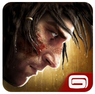 Wild Blood v1.1.3  Mod Apk + Data, Wild Blood, game android, game mod, v1.1.3, Mod Apk + Data, Wild Blood  mod