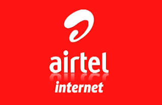Airtel-slashes-down-20GB-for-N200-and-100GB-for-N300-social-data-plans