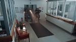 Alien.Warfare.2019.WEBRip.LATiNO.XviD-01481.png