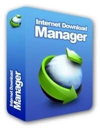 Internet Download Manager IDM 6.32 Build 1