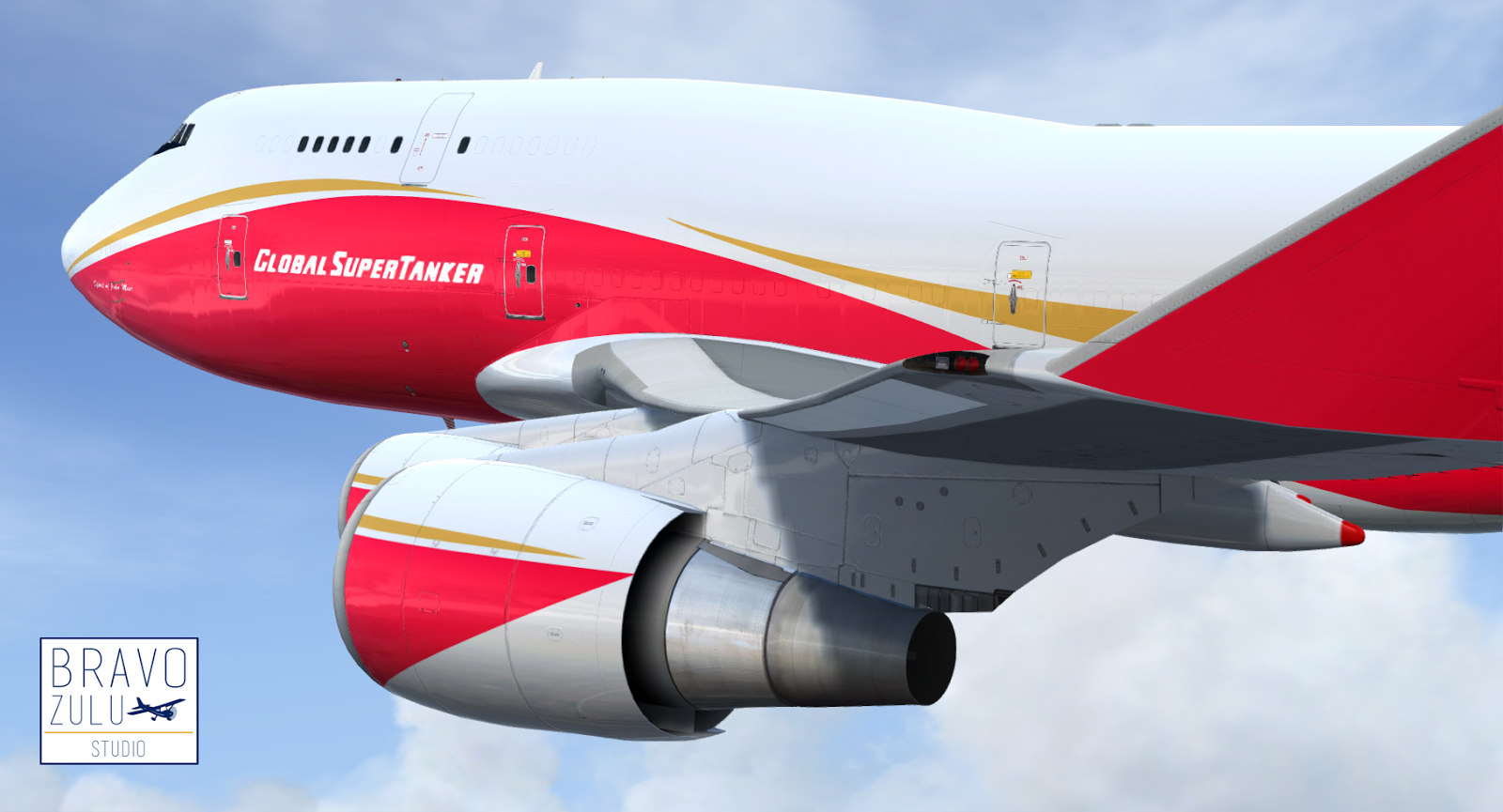 torrent pmdg 747-400x - torrent pmdg 747-400x-1