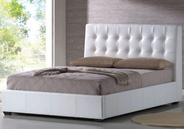 Las camas y sus distintas medidas (II)