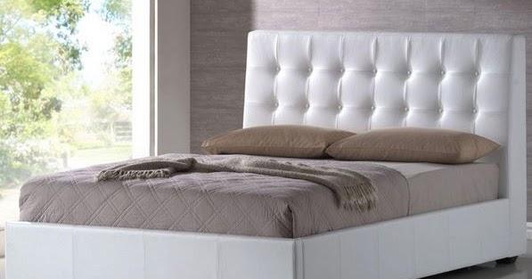 Hogar 10 las camas y sus distintas medidas ii for Medidas de un colchon twin