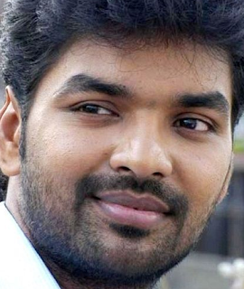 Jai actor, tamil actor, tamil movie, movie list, movies, sampath, actor movies, tamil actor, actor biodata, video, actor family photos, music, family photos, actor photos, tamil actor movies, date of birth, tamil hero, hero, actor marriage photos, actor family, biodata, tamil actor movies
