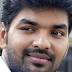 Jai Actor biodata, family photos, date of birth, marriage photos, family, biodata, sampath, photos, hero, tamil movies, movie list, movies, tamil hero, movies, tamil, video, music