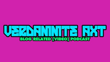 Verdammte Axt #6 | OG Content Creators