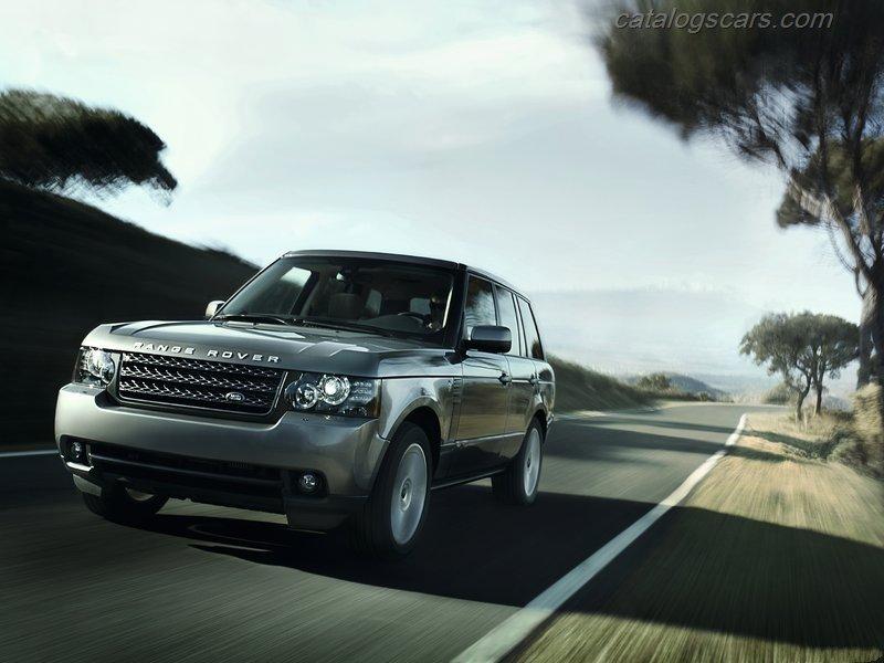 صور سيارة لاند روفر رينج روفر 2012 - اجمل خلفيات صور عربية لاند روفر رينج روفر 2012 - Land Rover Range Rover Photos Land-Rover-Range-Rover-2012-01.jpg