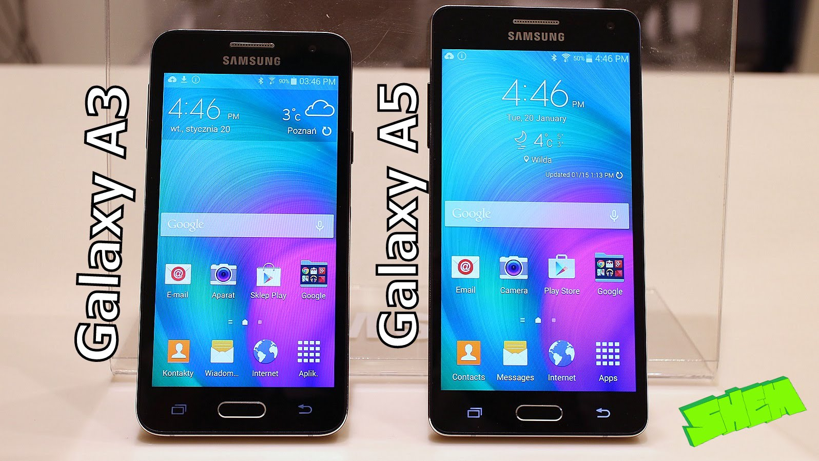 transfer backup samsung data how to transfer samsung contacts to samsung galaxy a3 a5. Black Bedroom Furniture Sets. Home Design Ideas