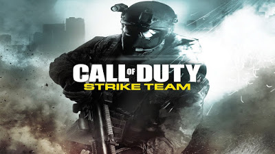 Download Call of Duty Strike Team