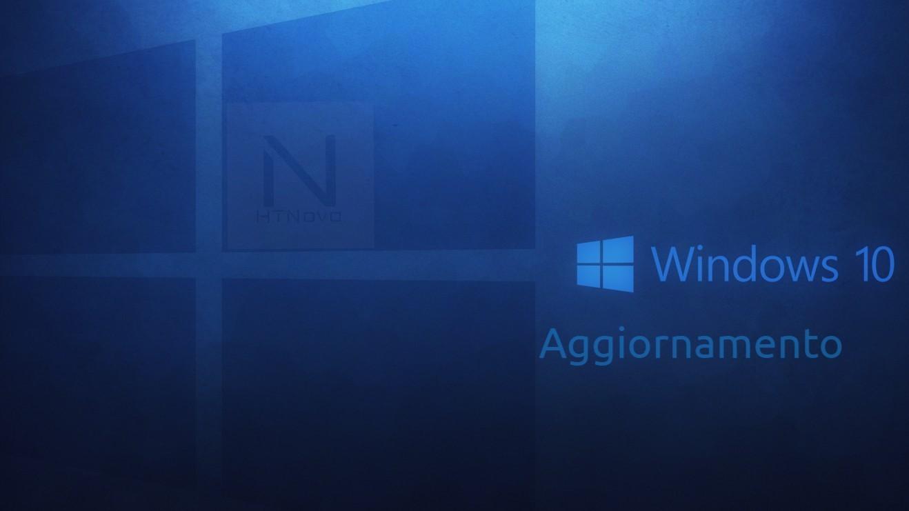 Aggiornamento-Windows-10-versione-1809-Build-17763.437