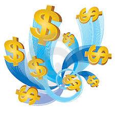 Pengertian dan Macam-Macam Sumber-Sumber Dana Bank