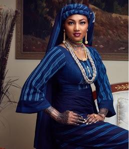 http://izikk.blogspot.com/2017/01/zahra-buhari.html