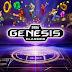 Sega vai relançar mais 50 classicos do Mega Drive/Genesis nos novos consoles de ultima geração