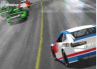 hero car araba yarışı oyunu