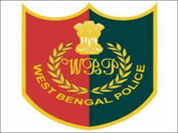 Check Result of West Bengal Police
