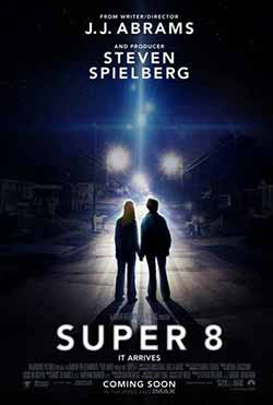 SUPER 8 (2011) Dual Audio Hind Full Movie BluRay 720p