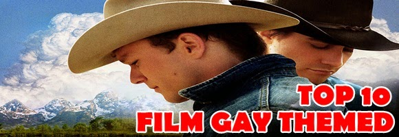 migliori-film-gay-themed