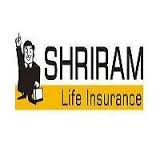 Shriram Life Insurance Walkin Drive