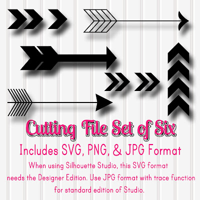 https://www.etsy.com/listing/235572881/cutting-file-set-of-6-arrow-designs-svg?ref=shop_home_feat_3