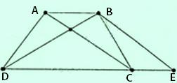 Bài-18-trang-75-toán-8