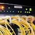 Aantal breedbandlijnen groeit met 0,3 procent