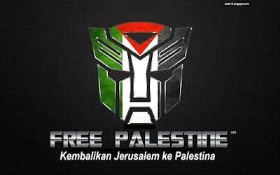 Kata kata Save palestine
