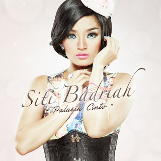 Siti Badriah - Palasik Cinto on iTunes