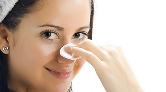 How Home Remedies For Oily Skin Will Banish the Problem Forever