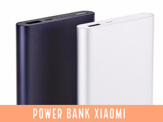 Cara Mencari Pelapak Terpercaya yang Jual Power Bank Xiaomi
