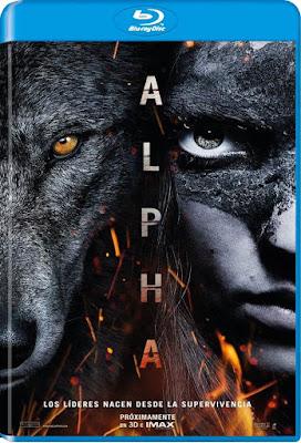 Alpha 2018 BD25 Latino