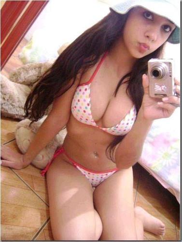 Amazing thai girl bali 10