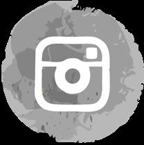 http://instagram.com/jjtownes/