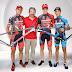 Ciclismo do Time Jundiaí apresenta equipe para temporada 2018 para patrocinadores