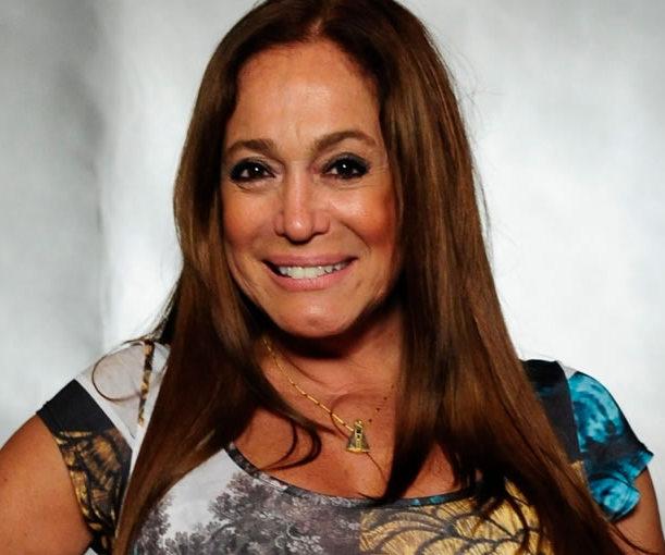 Em julho de 2013, Fabíola e a Record foram condenadas pela Justiça do Rio  de Janeiro a conceder direito de resposta durante sete dias consecutivos à  atriz ... b0ed88c4a1