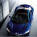 500.000 Avroluk Araba Honda NSX